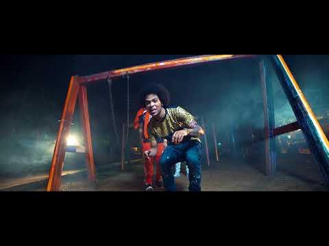 Xxx Mp4 Bye Bye Mozart La Para Liro Shaq Chimbala Video Oficial 3gp Sex