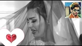 أجمل أغنيه نور الزين لحظه وداع 2017