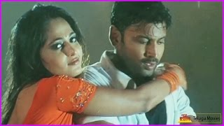 Anushka Shetty And Sumanth Video Song | Thirupachi Aruva Tamil Movie | Sri Hari