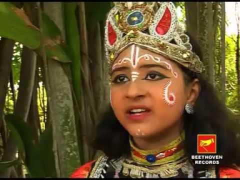 Xxx Mp4 Krishna Sudama Bengali Krishna Lila Kirtan Archana Das Beethoven Record Full Video 3gp Sex