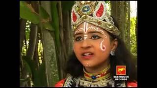 Krishna Sudama | Bengali Krishna Lila Kirtan | Archana Das | Beethoven Record | Full Video