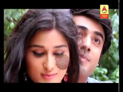 Piya Albelaa: Pooja, Naren enjoy romance during cycle ride