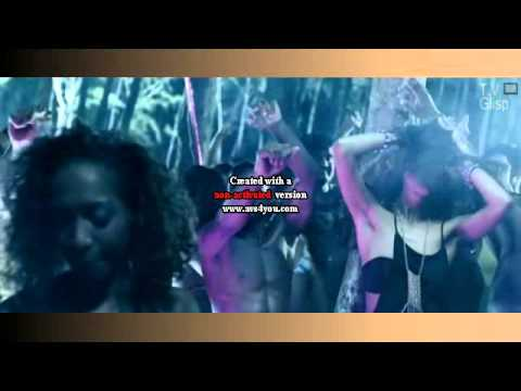 Xxx Mp4 Manali Trance Official Video Yo Yo Honey Singh Neha Kakkar The Shaukeens Lisa Haydon 3gp Sex
