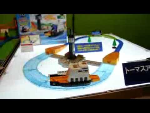 Xxx Mp4 Thomas Ferry 3GP MP4 FLV MP3 Video Download 3gp Sex