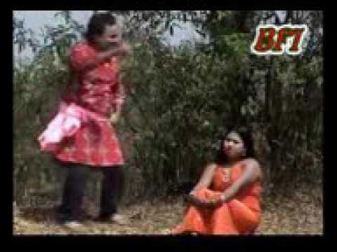 Xxx Mp4 Surender Rangila Album Pkr 3gp Sex