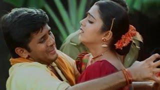 Sri Anjaneyam Telugu Movie Part 10/14    Nithin, Charmy Kaur, Arjun,    Shalimarcinema