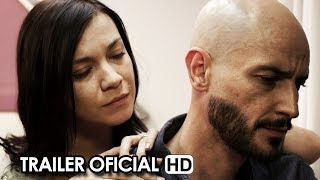 Riocorrente - Trailer HD Oficial (2014)