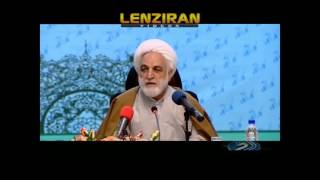 Mohseni Ejei : Some debtors who received loans by bribing responsibilities do not reimburse the debt