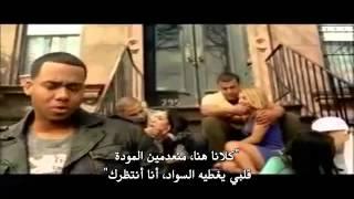Mi Corazoncito - Aventura Sub Arabic / أغنيه أسبانيه مترجمه للعربي