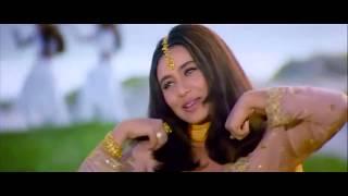Har Dil Jo Pyar Karega - Title Song [2000]