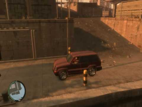 Xxx Mp4 Fuck In Grand Theft Auto IV SEX 3gp Sex