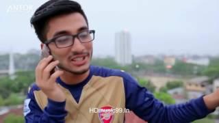 Pranta Jay Joliya By Fa Sumon Bangla Official Music Video Song 2016 Full HD 720p