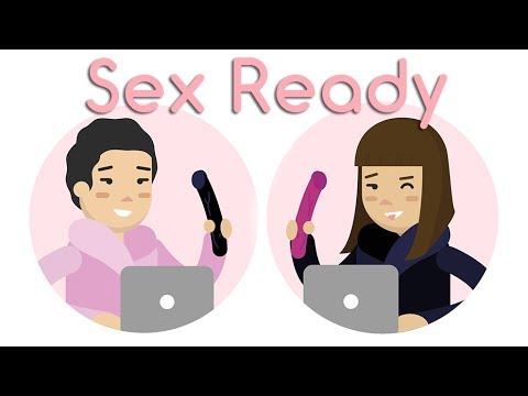 Xxx Mp4 I M Ready For Sex But I M 14 Q A Curious 3gp Sex