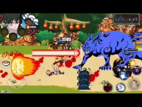 download game naruto senki final mod apk by ogie