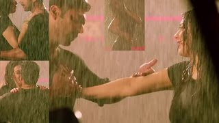 Hansika motwani Hot edit from Bogan Senthoora Song Rain part