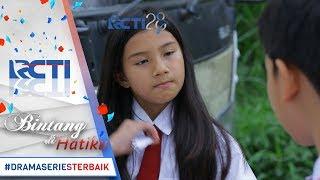 BINTANG DI HATIKU - Hahaha Shelly Bisa Juga Nyebelin [11 Agustus 2017]