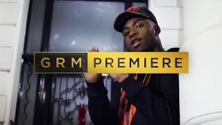 Not3s - Addison Lee (Remix) (ft. Louis Rei, Jay Silva & Geko) [Music Video] | GRM Daily