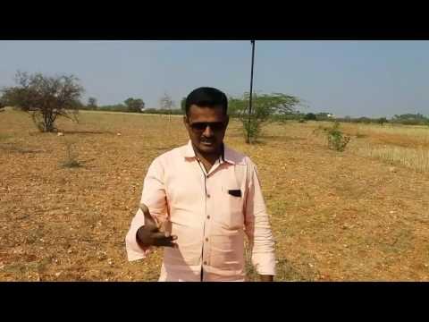 Ajith fan drunk speech about vijay BAIRAVA tamil movie