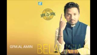 Tomar name bazi dorechi bangla new song 2015 belal khan hd