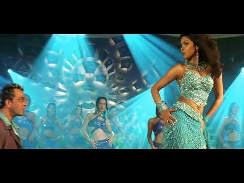 Xxx Mp4 Pyar Aaya Pyar Aaya Priyanka Chopra Sanjay Dutt Plan 3gp Sex