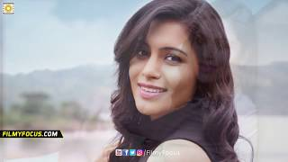 South Indian Actress Sonu Gowda Private photos revealed - Filmyfocus.com