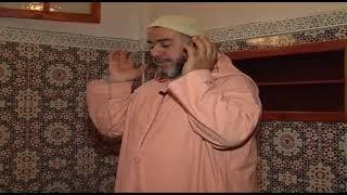الشيخ عبد الله نهاري ـ تعلم صلاة الجنازة الصحيحة في خمس دقائق
