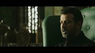 Ronit Roy movie clip