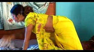 HD हमार सासु के    Hamar Saas Ke Utha Li    Shobha Mishra    Bhojpuri Hot Song