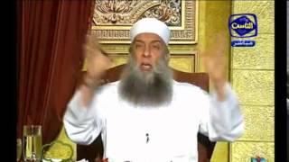 الأعمال التي تصل للميت - للشيخ أبو إسحاق الحويني