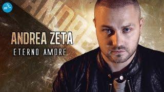 Andrea Zeta - 'O primmo ammore