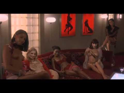 Xxx Mp4 Vandersexxx Castellano 3gp Sex