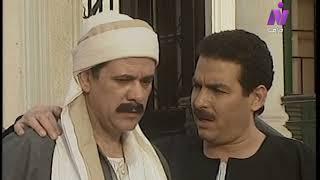 مسلسل ״الوشم״ ׀ أحمد عبد العزيز – مها البدري ׀ الحلقة 10 من 21