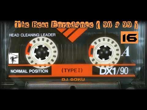 Xxx Mp4 The Best Eurodance 90 A 99 Part 16 3gp Sex