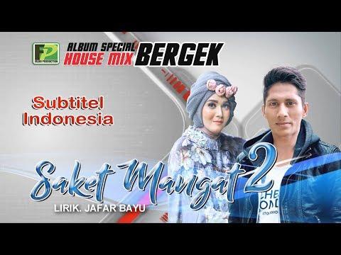 Xxx Mp4 BERGEK TERBARU SAKET MANGAT 2 SUBTITEL INDONESIA HD QUALITY 3gp Sex