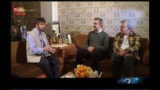 پیک شادی- طنز مصاحبه با یک پاسدار بسیجی- ۹۷۱۰۱۳
