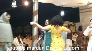 Mardan new Dance 2015.F.Z.COM.03049612440.