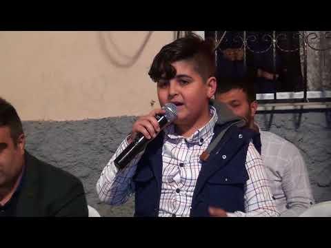 Xxx Mp4 Küçük Çocuk Düğünde Kürtçe şarkı Söylüyor Halay çoştu 3gp Sex