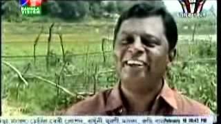 bangla natok har kipte part 20   2 বাংলা নাটক হাড়কিপটা