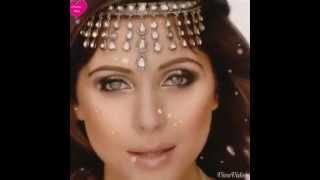 Jugni HD (Lyrics) | Dr.Zeus | Kanika Kapoor | Cocktail