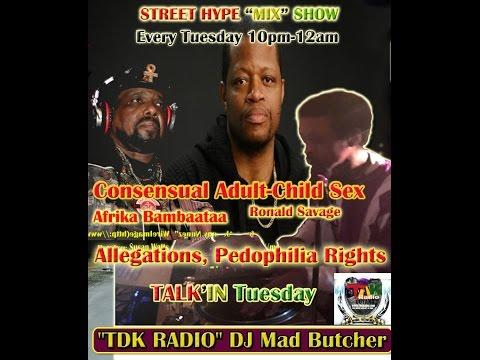 Xxx Mp4 Consensual Adult Child Sex Allegations Afrika Bambataa Ronald Salvage Talkin Tuesday 41216 3gp Sex