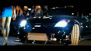 Fast And Furious 5 HD Trial