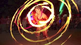 Burning Man - o festival que você precisa participar uma vez na vida
