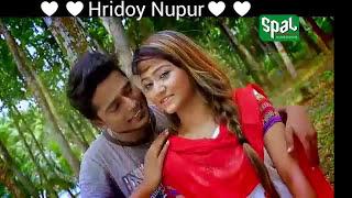 ♥Ekul Okul Singer Milon & SR Hridoy Khan