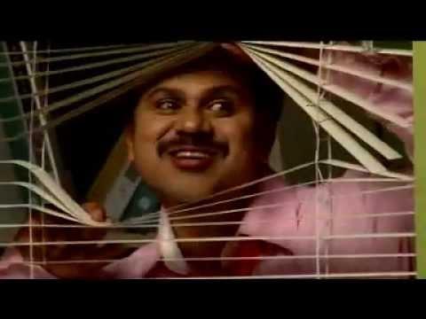 My Boss Malayalam Movie Making Visuals