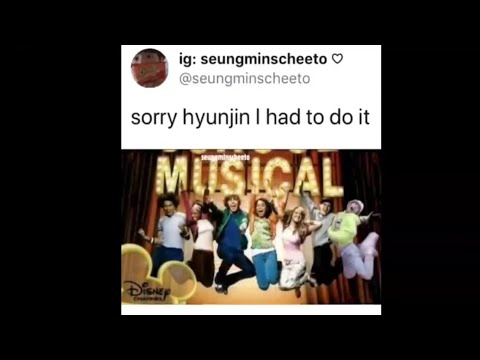 stray kids memes to watch at 3am 20 minutes edition lol
