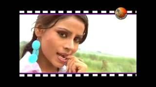 koto ta shuka ache ami bangla new song