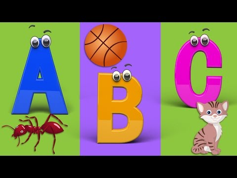Xxx Mp4 Big Phonics Song From Letters A To Z Kids Songs And Videos 3gp Sex