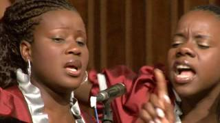 Worship House - Ndzi Tlakusela(Live in Joburg) (OFFICIAL VIDEO)