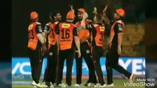 Ipl 10 highlight RCB Vs SHR Ipl 2017 cricket video match 1