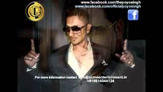 Alfaaz   Chamkila   Justin Bieber   Gippy Grewal   Yo Yo Honey Singh New Song 2011 2012   YouTube